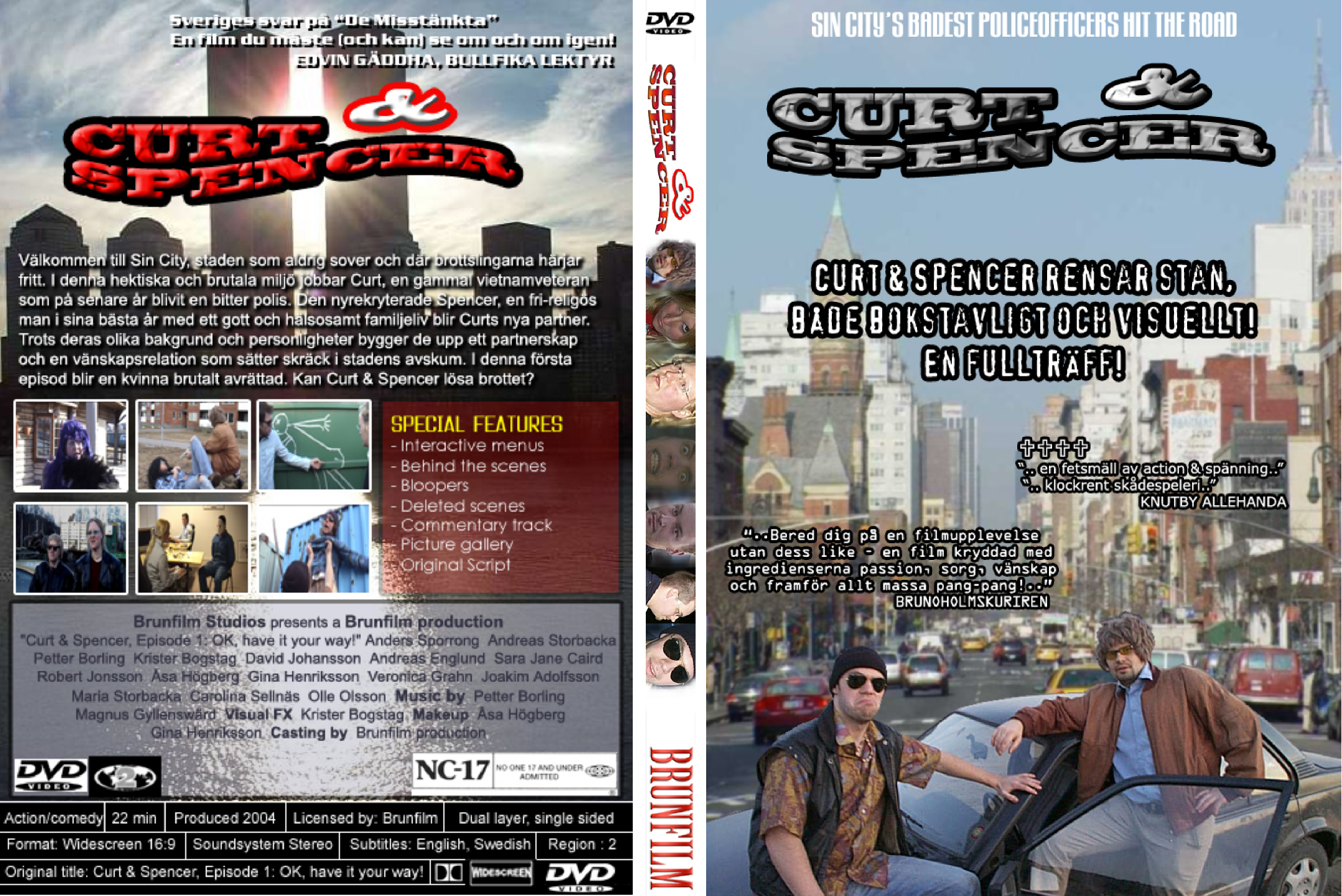curt&spenc1_big dvd cover