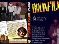 Brunfilm Classics Vol II